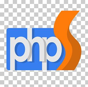 PhpStorm JetBrains WebStorm PNG, Clipart, 1 Win, Brand
