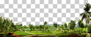 Advertising Real Property U697cu76d8 Architectural Engineering PNG