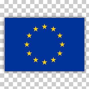 Flag Of Denmark Flag Of NATO Flag Of The United Nations Flag Of Europe PNG