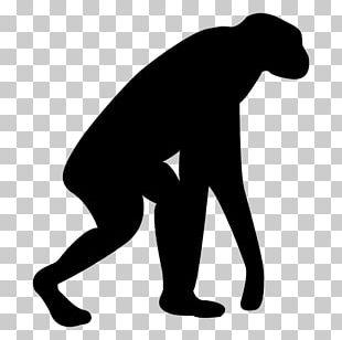 Technological Evolution Technology Evolutionary Mismatch Human Evolution PNG