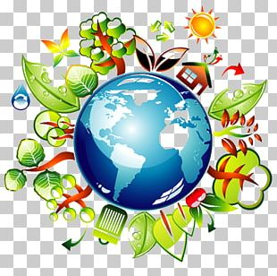 Earth Day Natural Environment World Environment Day Jadd Zedric Packaging And General Merchandise PNG
