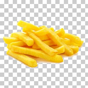 French Fries Kebab Junk Food Pizza Potato Chip PNG