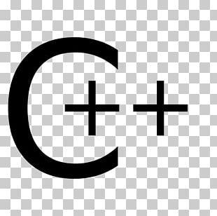 The C++ Programming Language Computer Science Computer Programming PNG