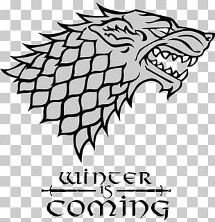 World Of A Song Of Ice And Fire House Stark Sigil Game Of Thrones Ascent PNG
