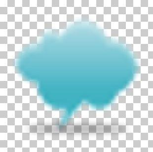 Desktop Easycall Diary Text PNG