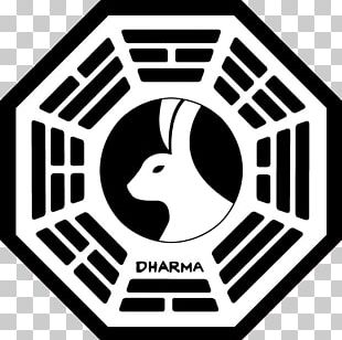 Dharma Initiative Lost Experience Equação Valenzetti Station?: The Looking Glass PNG