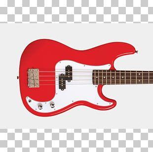 Fender Precision Bass Fender Jazz Bass V Bass Guitar Fender Musical Instruments Corporation Fingerboard PNG