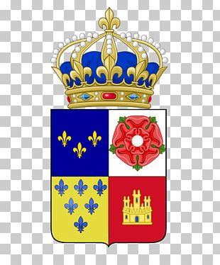Kingdom Of France Royal Coat Of Arms Of The United Kingdom National Emblem Of France PNG