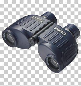 Steiner Navigator Pro 7x50 Steiner Binoculars Navigator Pro 7x30 Compass Steiner Marine 7x50 STEINER-OPTIK GmbH PNG