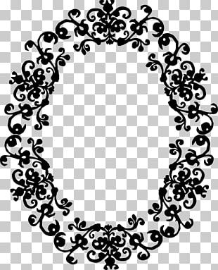 Borders And Frames Ornament Decorative Arts PNG