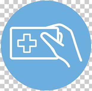 ESTONIA Medical Spa & Hotel Dentistry Health Care Child PNG