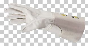 Evening Glove Thumb PNG