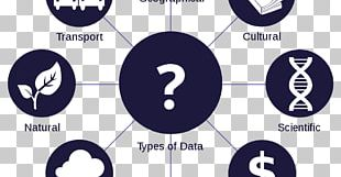 Open Data Open Government The Open Definition Data Visualization PNG