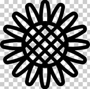 Symbols Of Islam Islamic Geometric Patterns PNG