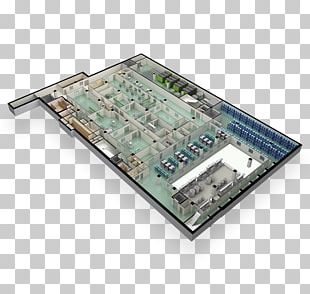 TV Tuner Cards & Adapters Electronics Network Cards & Adapters Microcontroller Electronic Component PNG