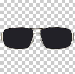 Aviator Sunglasses Ray-Ban Wayfarer PNG