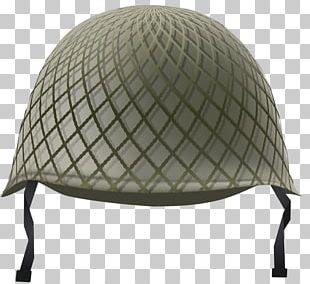 Combat Helmet Army Military Soldier PNG