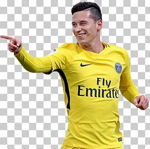 Julian Draxler FIFA 18 2018 World Cup Paris Saint-Germain F.C. FIFA 16 PNG