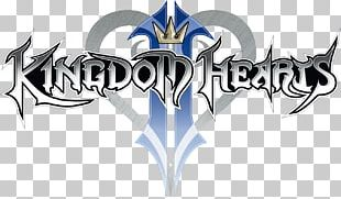 Kingdom Hearts II Kingdom Hearts: Chain Of Memories Kingdom Hearts HD 2.5 Remix Kingdom Hearts Birth By Sleep PNG