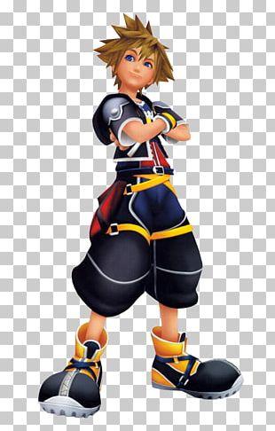 Kingdom Hearts III Kingdom Hearts Birth By Sleep Kingdom Hearts 3D: Dream Drop Distance Kingdom Hearts HD 1.5 Remix PNG