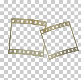 Photographic Film Negative Frames Film Frame Photography PNG