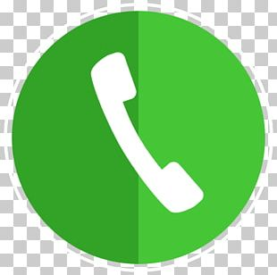 Telephone Call Computer Icons Dialer IPhone PNG