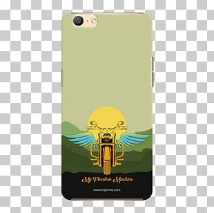 Apple IPhone 8 Plus OPPO A57 Samsung Galaxy A5 (2017) Tripnme PNG