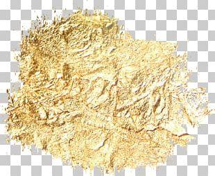 Gold Chemical Element Platinum PNG