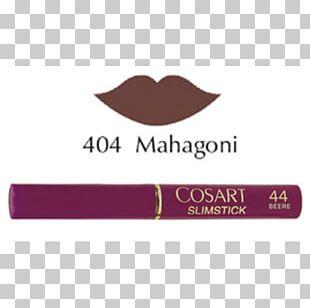 Lipstick Purple Bestseller Tocopherol PNG