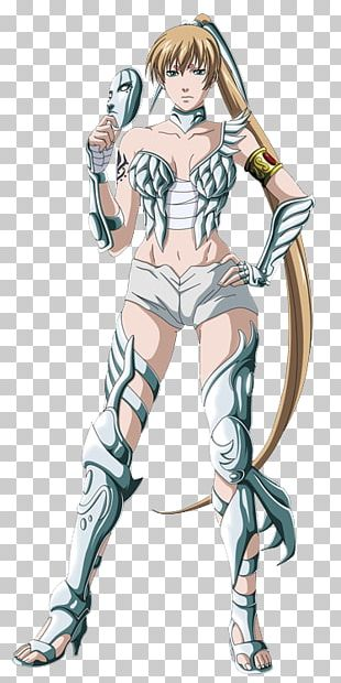 Pegasus Seiya Leo Aiolia Yuzuriha Saint Seiya: Knights Of The Zodiac Saint Seiya: The Lost Canvas PNG