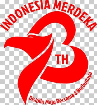 Proclamation Of Indonesian Independence Good Shepherd School Flag Of Indonesia PNG
