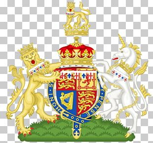 Royal Coat Of Arms Of The United Kingdom Duke Of Gloucester British Royal Family Royal Highness PNG