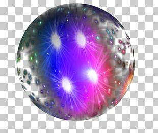 Sphere Transparency And Translucency PNG