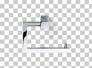 Toilet Paper Holders Bathroom Towel PNG