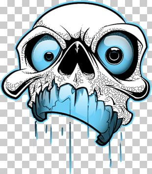 Calavera Human Skull Symbolism Bone Graphics PNG
