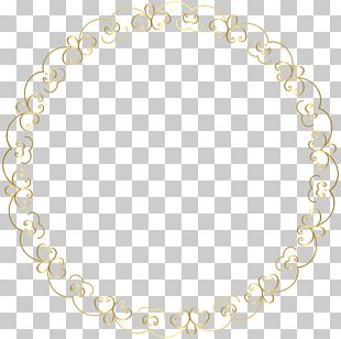 Material Necklace Pearl Chain Body Piercing Jewellery PNG