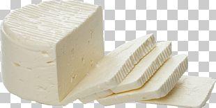 Milk Breakfast Goat Cheese PNG