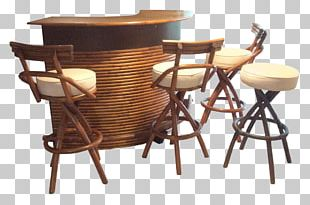NYSE:GLW Garden Furniture Wicker Chair PNG