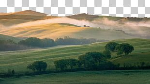Tuscany Photography Landscape Mobile Phone PNG