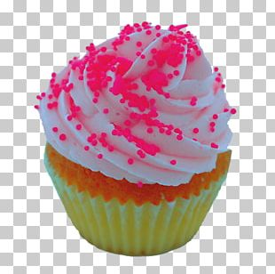 Cuban Pastry Cupcake Computer Icons PNG