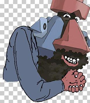 Jewish People Nosepass Pokémon Who Is A Jew? Kike PNG