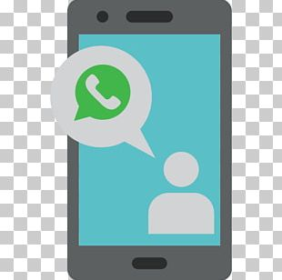 Mobile Phones Telephone Subscriber Identity Module Mobile Telephony Computer Icons PNG