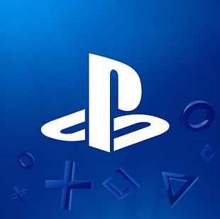 The Witness PlayStation 4 PlayStation 3 PlayStation Network Video Game PNG