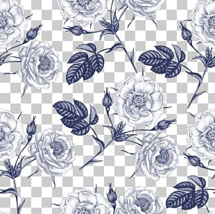 Flower Texture PNG
