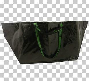 Handbag Tote Bag Shopping Bags & Trolleys PNG