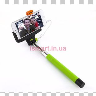 IPhone 4S IPhone 6 Plus IPhone 6S Selfie Stick Monopod PNG