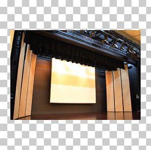 Window Frames Rectangle Wood PNG