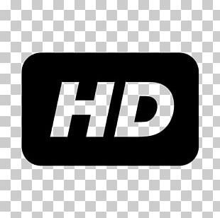 A-Plus TV Japanese Television Drama Television Show HUM TV PNG