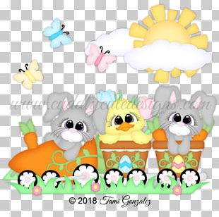 Paper Bear Stuffed Animals & Cuddly Toys Drawing PNG