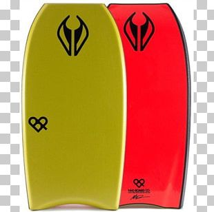 Bodyboarding Bodyboard HQ Surfing Diving & Swimming Fins Leash PNG